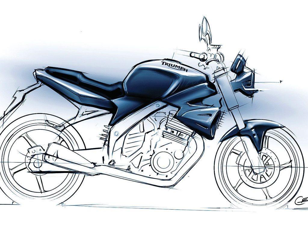 Triumph-250cc-twin-for-asian-markets