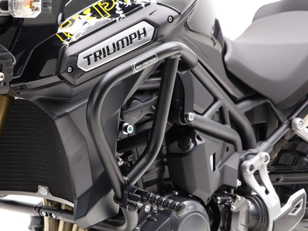 Triumph Motorcycle India