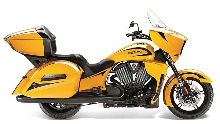 Victory-Motorcycles-India