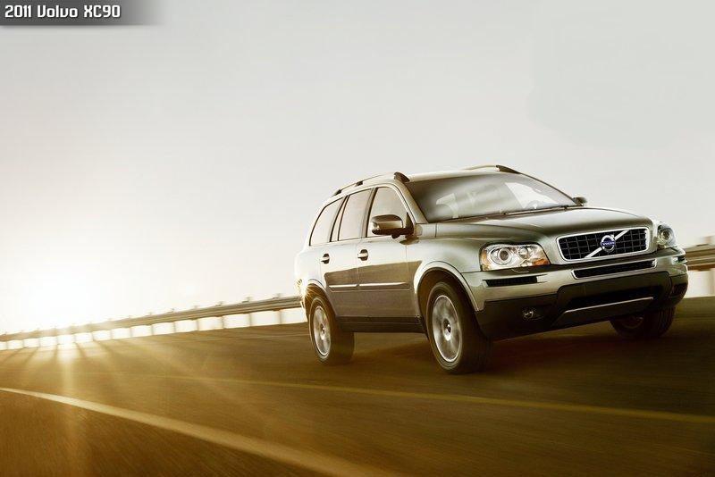 Volvo-XC90-2011