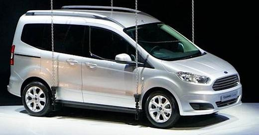 ford_tourneo_courier_geneva