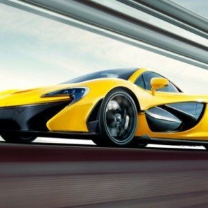 mclaren p1 top speed. Black Bedroom Furniture Sets. Home Design Ideas