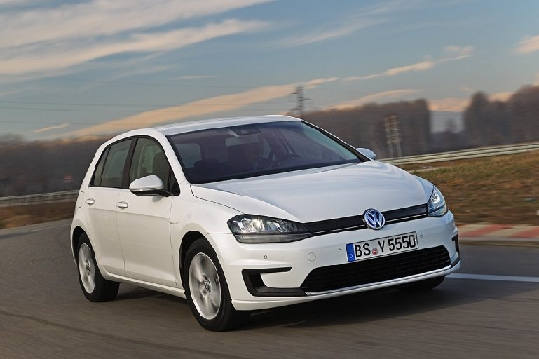 volkswagen-e-golf-electric-vehicle-1