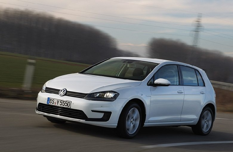 volkswagen-e-golf-electric-vehicle-2