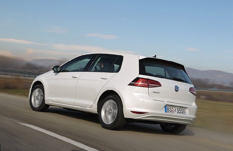 volkswagen-e-golf-electric-vehicle-3