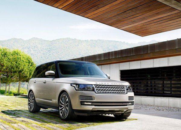 2013-Land-Rover-Range-Rover-TDV6