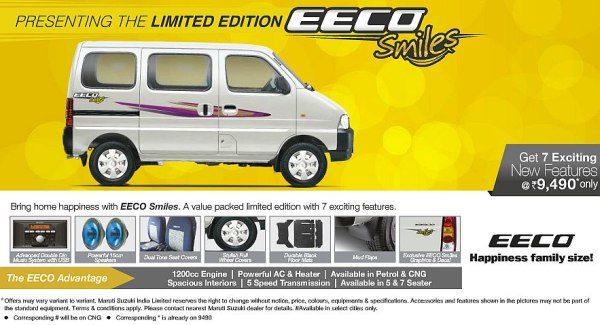 2013-Maruti-Suzuki-Eeco-Smiles