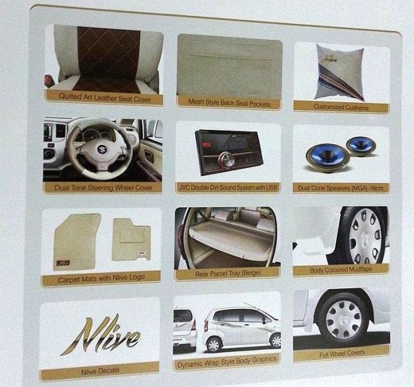 2013-Maruti-Suzuki-Estilo-NLive-Limited-Edition-2