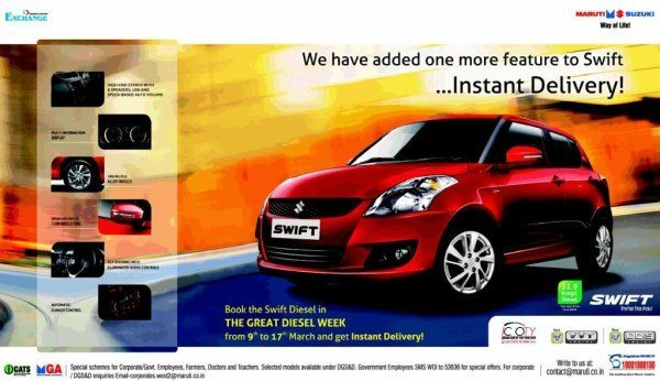 2013-Maruti-Suzuki-Swift-Diesel-Waiting-Period