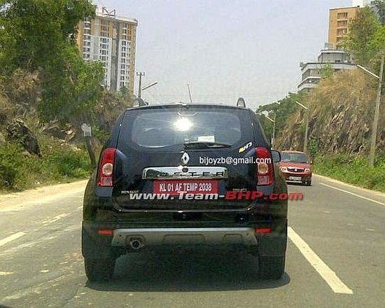 2013-Renault-Duster-4X4-India-Launch