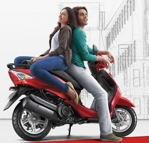 2013-TVS-Wego-Disc-Brake