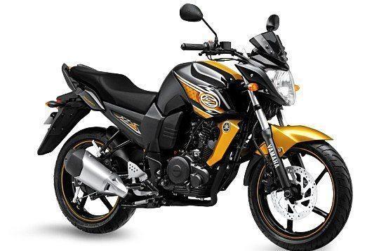 2013-Yamaha-FZ-S-3