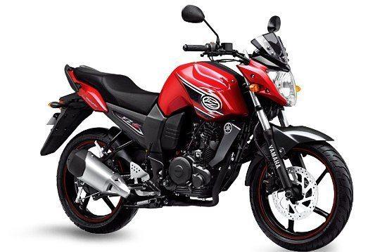 2013-Yamaha-FZ-S-4