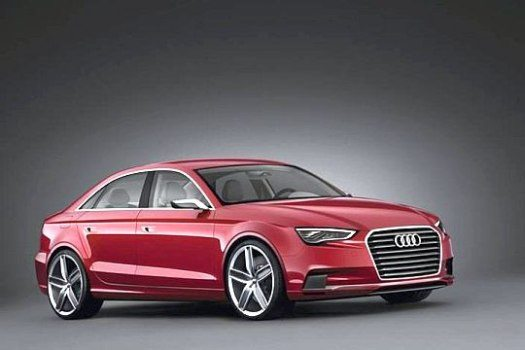 2014-Audi-A3-Sedan-launch-date