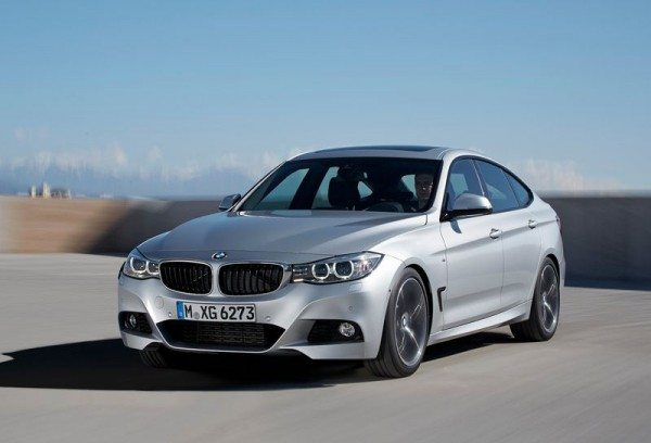 2014-BMW-3-Series_Gran_Turismo_1