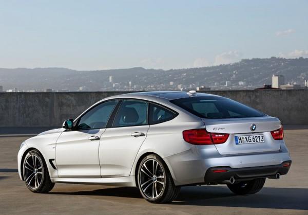 2014-BMW-3-Series_Gran_Turismo_2