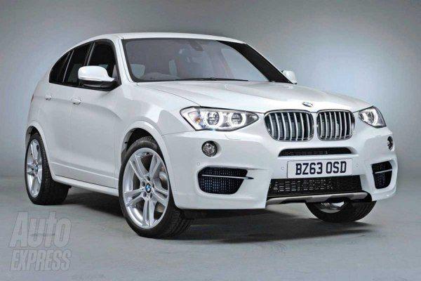 2014-BMW-X4-Pics