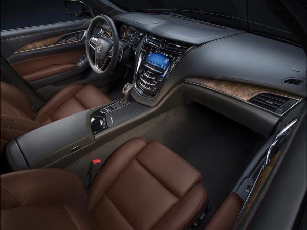 2014-Cadillac-CTS-sedan-1