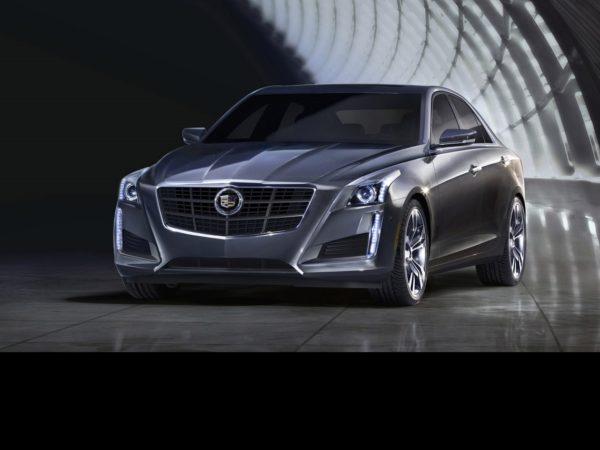 2014-Cadillac-CTS-sedan-14