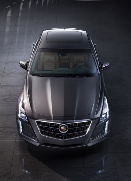 2014-Cadillac-CTS-sedan-15