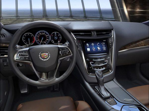 2014-Cadillac-CTS-sedan-3