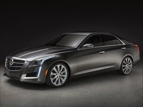 2014-Cadillac-CTS-sedan-6