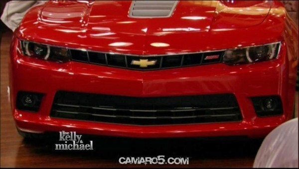 2014-Chevrolet-Camaro-SS-Pics-2