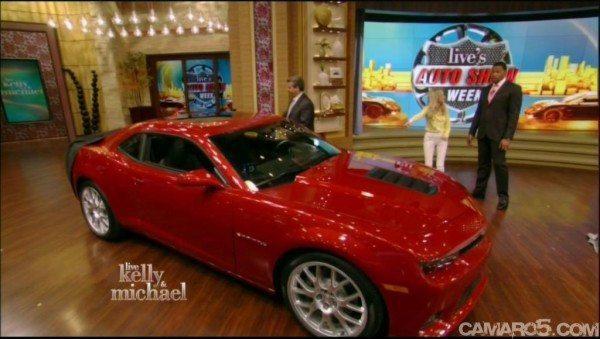 2014-Chevrolet-Camaro-SS-Pics-3