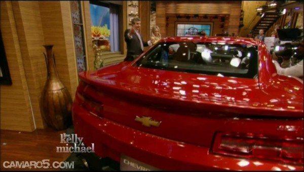 2014-Chevrolet-Camaro-SS-Pics-4