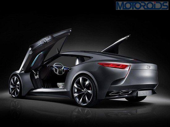 2014-Hyundai-HND-9-3