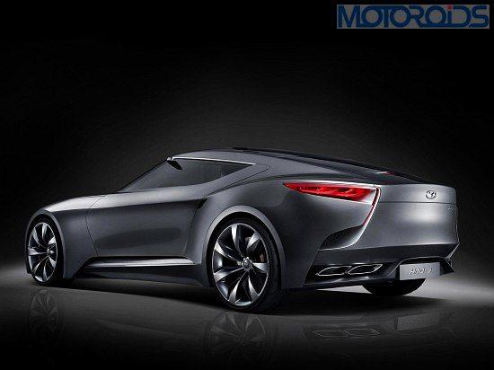 2014-Hyundai-HND-9-4