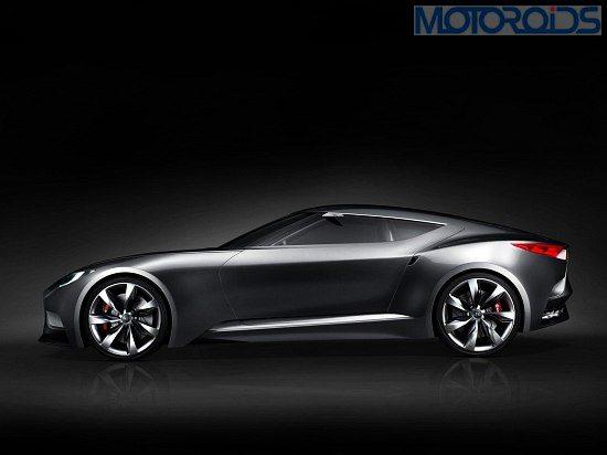 2014-Hyundai-HND-9-6