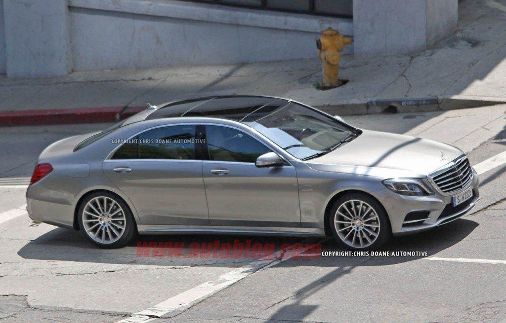 2014-Mercedes-S-Class-Pics1