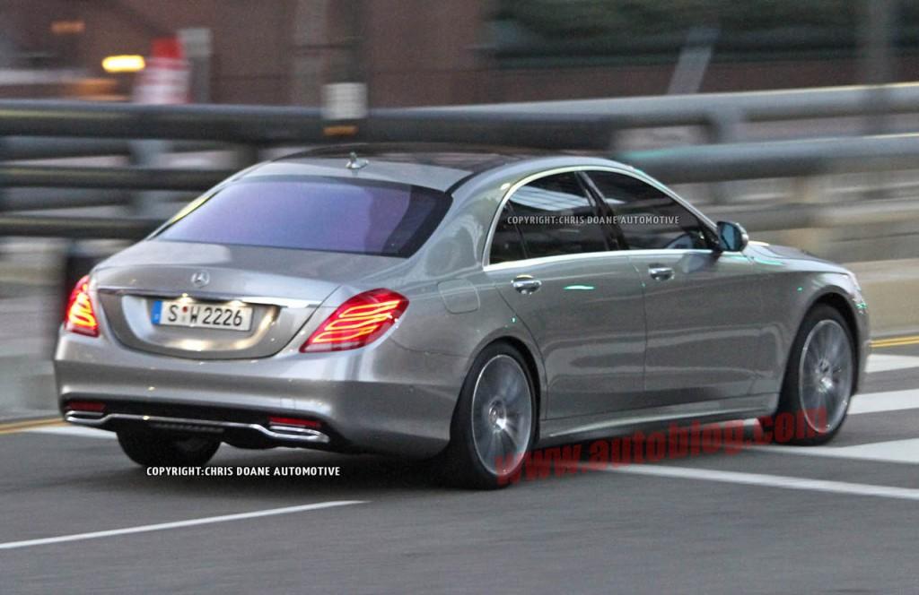 2014-Mercedes-S-Class-Pics2