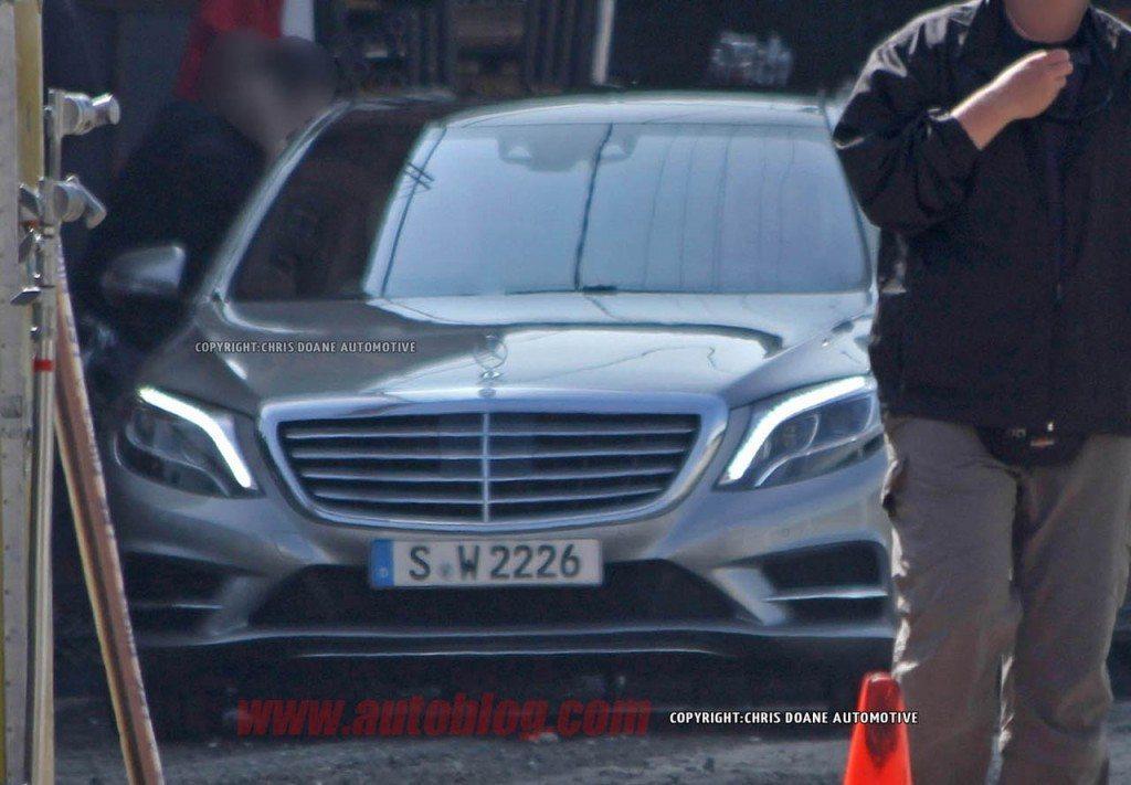 2014-Mercedes-S-Class-Pics3
