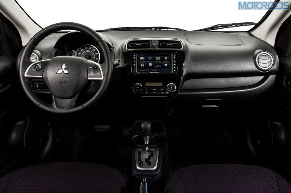 2014-Mitsubishi-Mirage-4