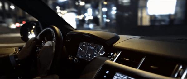 2014-Range-Rover-Sport-Pics-2