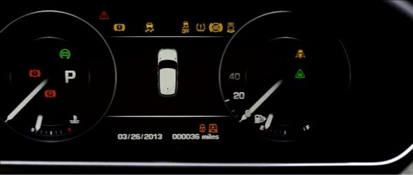 2014-Range-Rover-Sport-Pics-3