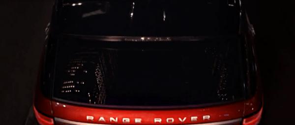 2014-Range-Rover-Sport-Pics-4