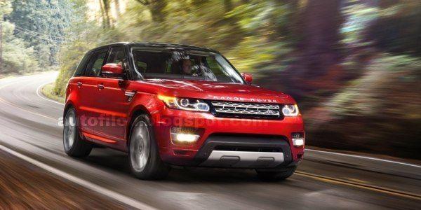 2014-Range-Rover-Sport-pics-1