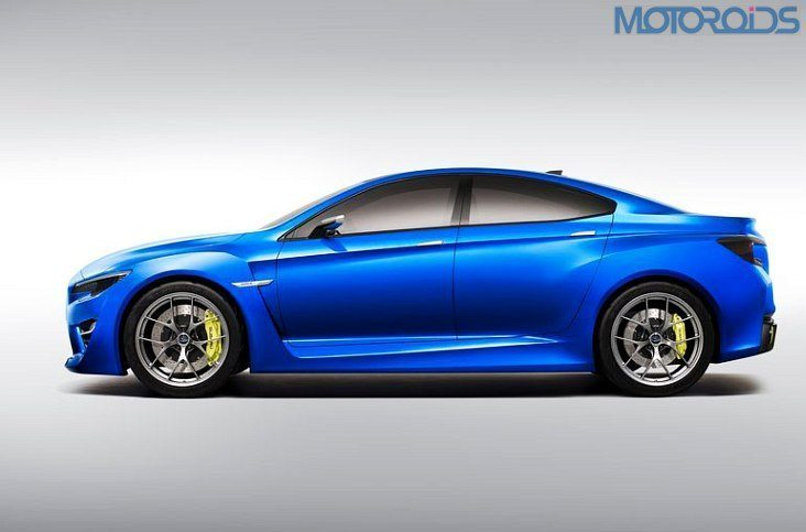 2014-Subaru-WRX-Concept-1