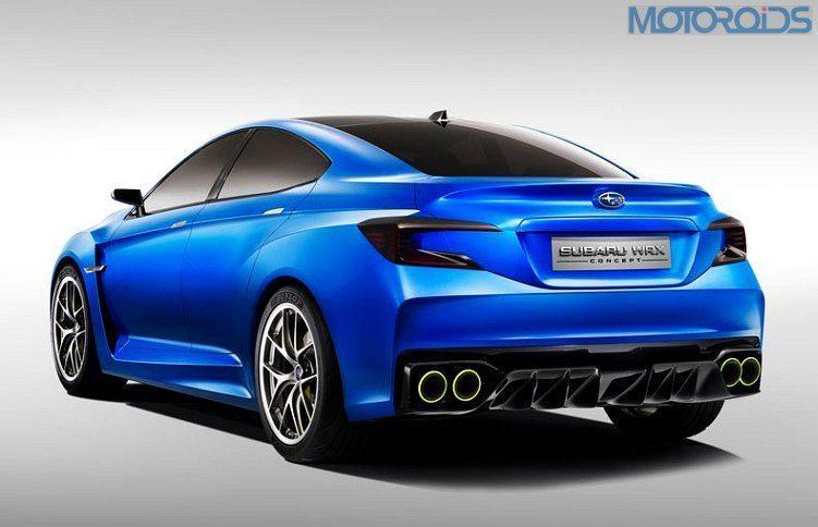 2014-Subaru-WRX-Concept-2