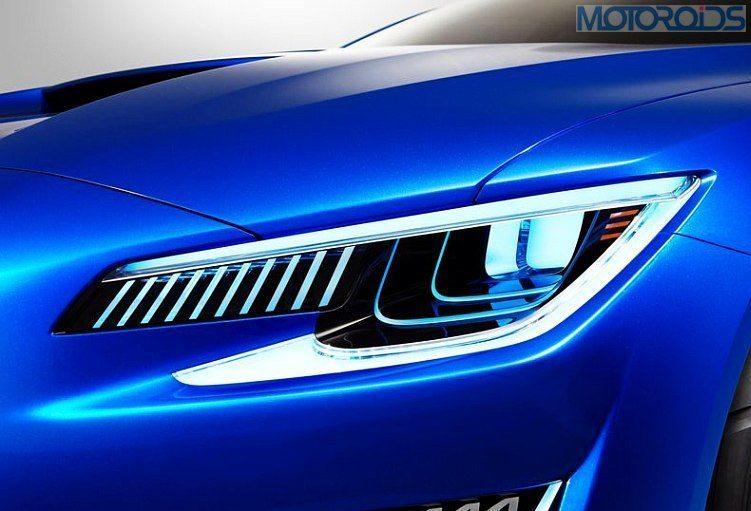 2014-Subaru-WRX-Concept-3