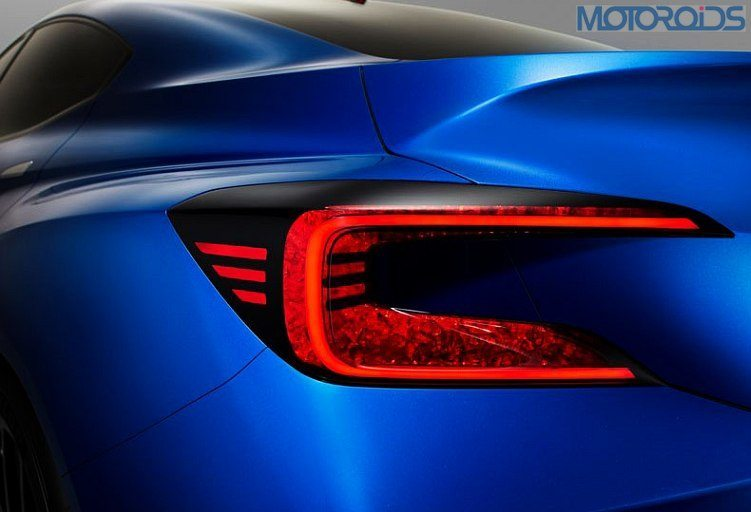 2014-Subaru-WRX-Concept-4