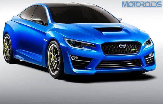 2014-Subaru-WRX-Concept-6