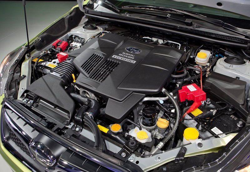 2014-Subaru-XV_Crosstrek_Hybrid_2
