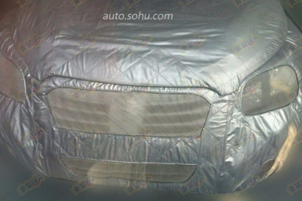 2014-Suzuki-SX4-China-1