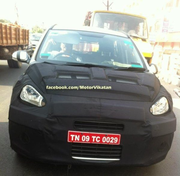 2014 hyundai i10 diesel india 1