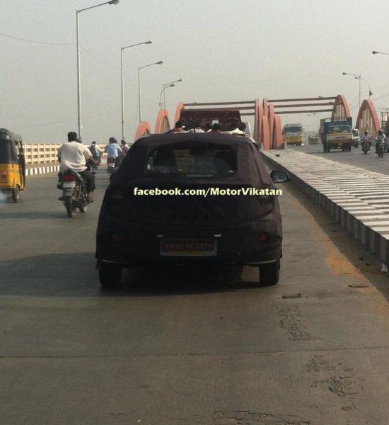 2014 hyundai i10 diesel india 3
