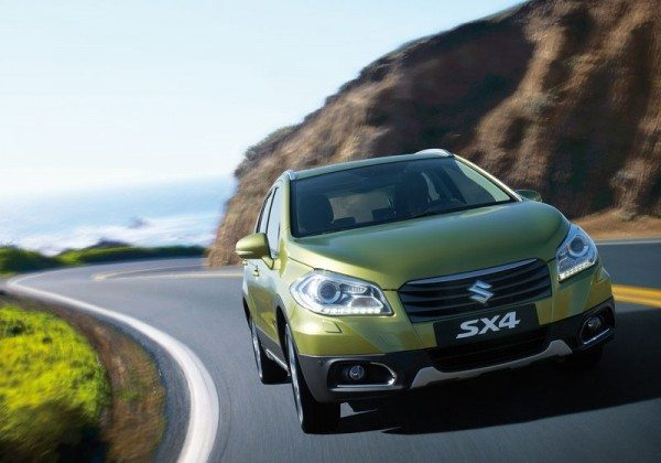 2014 suzuki sx4 india launch 1